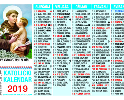kalendaric_2019C-1