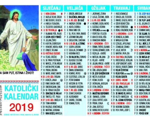 kalendaric_2019C-3