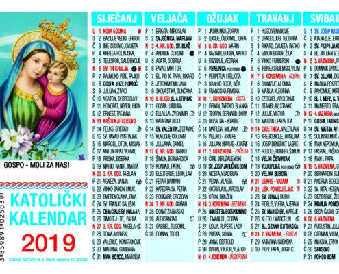 kalendaric_2019C-4