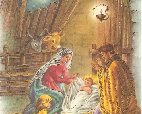 ožićne čestitke Arhiva Božićne čestitke   Svetište M.B. Tekije ožićne čestitke